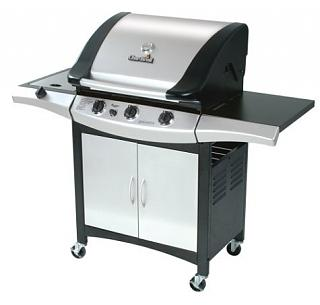 Click image for larger version  Name:grill.jpg Views:137 Size:21.5 KB ID:1797
