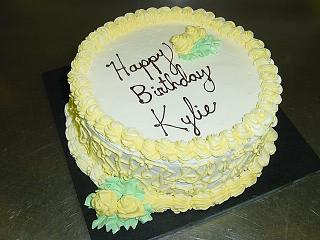 Click image for larger version  Name:HappyBirthday.jpg Views:6318 Size:48.8 KB ID:18142