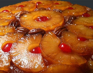 Name:   pineapplecake.jpg Views: 569 Size:  25.8 KB