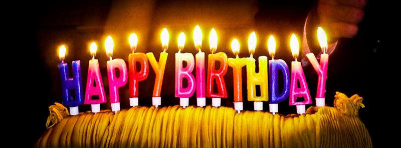 Click image for larger version  Name:Birthday_candles12.jpg Views:5112 Size:36.7 KB ID:18163