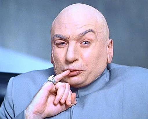 Click image for larger version  Name:austin_powers_mike_myers_as_dr_evil.jpg Views:126 Size:23.1 KB ID:18188