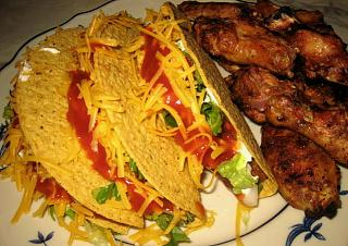 Click image for larger version  Name:tacos & wings.jpg Views:142 Size:121.6 KB ID:18212