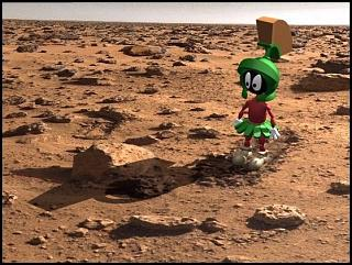 Click image for larger version  Name:marvin-the-martian_1824_1.jpg Views:273 Size:68.8 KB ID:18433