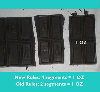 Click image for larger version  Name:new chocolate.jpg Views:484 Size:41.0 KB ID:18490
