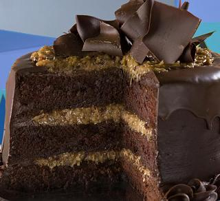 Click image for larger version  Name:cake.jpg Views:200 Size:65.0 KB ID:18524