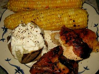 Click image for larger version  Name:grilled chicken dinner2.jpg Views:128 Size:103.1 KB ID:18533