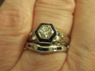 Click image for larger version  Name:My rings.jpg Views:135 Size:34.5 KB ID:18711