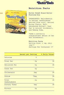 Click image for larger version  Name:butter buds.jpg Views:610 Size:32.8 KB ID:18799