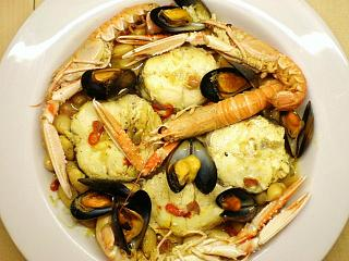 Click image for larger version  Name:SEAFOOD TAGINE 014.JPG Views:112 Size:104.4 KB ID:19082