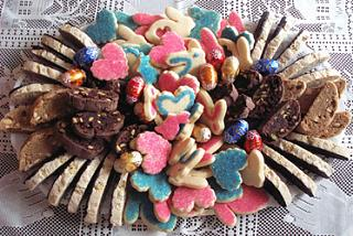 Click image for larger version  Name:#0012a Biscotti & Butter Cookie platter -1.jpg Views:158 Size:86.0 KB ID:1913