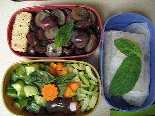 Click image for larger version  Name:bento.jpg Views:149 Size:127.4 KB ID:1935