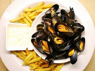 Click image for larger version  Name:MOULES FRITS 012.JPG Views:210 Size:92.4 KB ID:19367