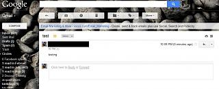 Click image for larger version  Name:Gmail reply function again.jpg Views:151 Size:40.4 KB ID:19434