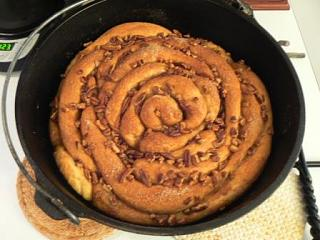 Click image for larger version  Name:Pecan Ring 2.JPG Views:247 Size:40.5 KB ID:19566
