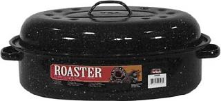 Click image for larger version  Name:Roaster.jpg Views:463 Size:21.8 KB ID:19934