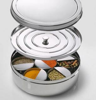 Click image for larger version  Name:spice tiffin.jpg Views:304 Size:22.6 KB ID:19950