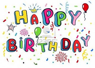 Click image for larger version  Name:birthday.jpg Views:152 Size:65.0 KB ID:19951