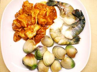 Click image for larger version  Name:PORK & SEAFOOD CATAPLANA 007.JPG Views:120 Size:102.3 KB ID:20205