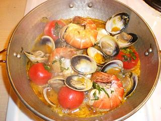 Click image for larger version  Name:PORK & SEAFOOD CATAPLANA 014.JPG Views:129 Size:104.1 KB ID:20212
