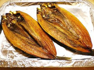 Click image for larger version  Name:LOCH FYNE KIPPERS 001.JPG Views:173 Size:138.8 KB ID:20254