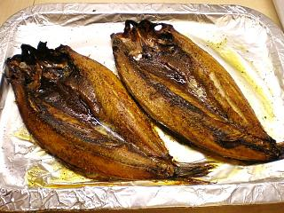 Click image for larger version  Name:LOCH FYNE KIPPERS 005.JPG Views:158 Size:133.6 KB ID:20255