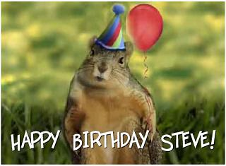 Click image for larger version  Name:steve-bday.jpg Views:51821 Size:32.5 KB ID:20335