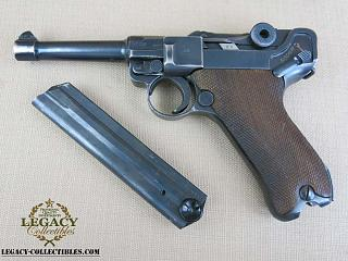 Click image for larger version  Name:My Luger.jpg Views:165 Size:115.2 KB ID:20358