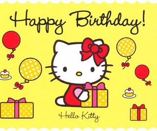 Click image for larger version  Name:hello kitty.jpg Views:194 Size:58.3 KB ID:20542