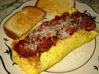 Click image for larger version  Name:Italian omelette.jpg Views:211 Size:105.9 KB ID:20551