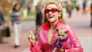 Click image for larger version  Name:legally-blonde-reese-witherspoon-as-elle-woods.jpg Views:119 Size:79.2 KB ID:20836