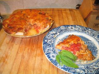 Click image for larger version  Name:Hot tomato pie.JPG Views:149 Size:129.4 KB ID:2101