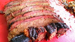 Click image for larger version  Name:smoked brisket.jpg Views:185 Size:97.0 KB ID:21092