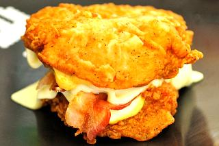 Click image for larger version  Name:KFC_Double_Down__Sandwich_.jpg Views:142 Size:95.4 KB ID:21107