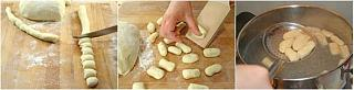 Click image for larger version  Name:gnocchi_patate_3_ric.jpg Views:464 Size:20.4 KB ID:21138