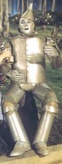 Click image for larger version  Name:tinman.jpg Views:237 Size:30.1 KB ID:212