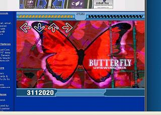 Click image for larger version  Name:Butterfly.JPG Views:104 Size:80.6 KB ID:2128