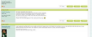 Click image for larger version  Name:Untitled.jpg Views:228 Size:31.4 KB ID:21310
