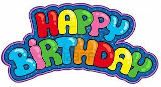 Click image for larger version  Name:happy-birthday-.jpg Views:176 Size:53.4 KB ID:21326