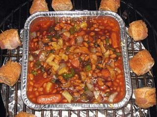 Click image for larger version  Name:beans & moink balls1.jpg Views:195 Size:128.3 KB ID:21337