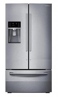 Click image for larger version  Name:fridge_new.jpg Views:123 Size:11.0 KB ID:21439
