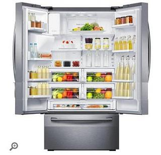 Click image for larger version  Name:fridge_new2.jpg Views:133 Size:26.8 KB ID:21440