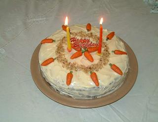 Click image for larger version  Name:Jt Birthday Cake 2006 Reduced.jpg Views:193 Size:46.2 KB ID:2147