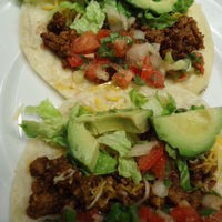 Name:   tacos with avo.jpg Views: 134 Size:  11.3 KB