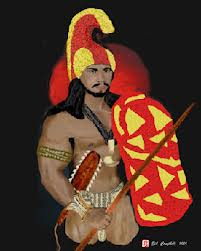 Name:   hawaiian warrior.jpg Views: 214 Size:  8.3 KB