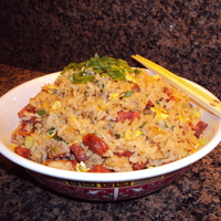 Name:   hawaiian fried rice.JPG Views: 286 Size:  33.2 KB
