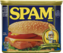 Name:  spam_classic.png Views: 202 Size:  29.6 KB