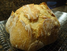 Name:   bread-005.jpg Views: 73 Size:  30.9 KB