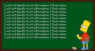 Click image for larger version  Name:simpsons-i will not blindly trust info.jpg.jpeg Views:137 Size:50.4 KB ID:21802