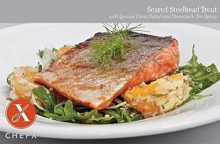 Click image for larger version  Name:steelhead_trout.jpg Views:182 Size:64.0 KB ID:22002