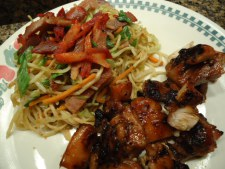 Name:  fried saimin and chicken.jpg Views: 87 Size:  31.8 KB